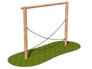 Activity-Trail-Cross-Ropes