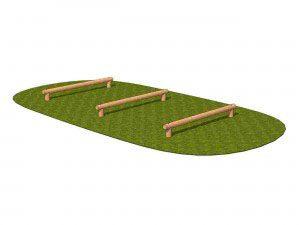 Activity-Trail-Log-Hops