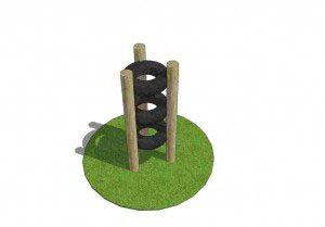 Activity-Trail-Tyre-Climber