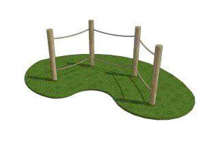 Activity-Trail-Zig-Zag-Ropes