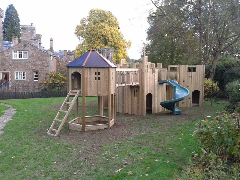 adventure-playround-free-design-service-01