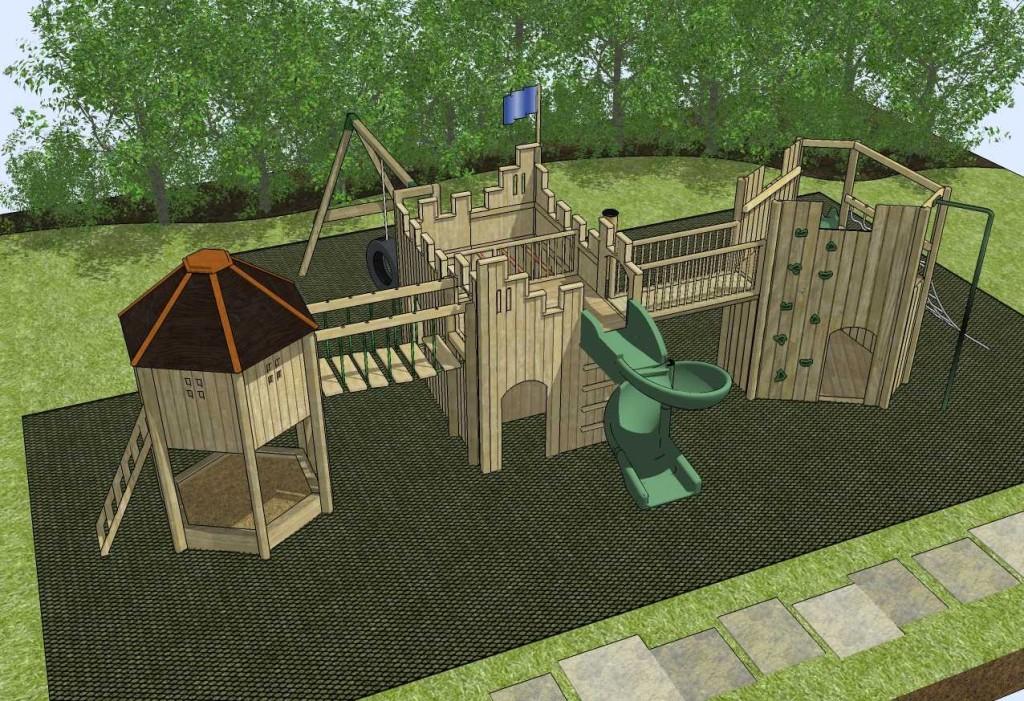 adventure-playround-free-design-service-06