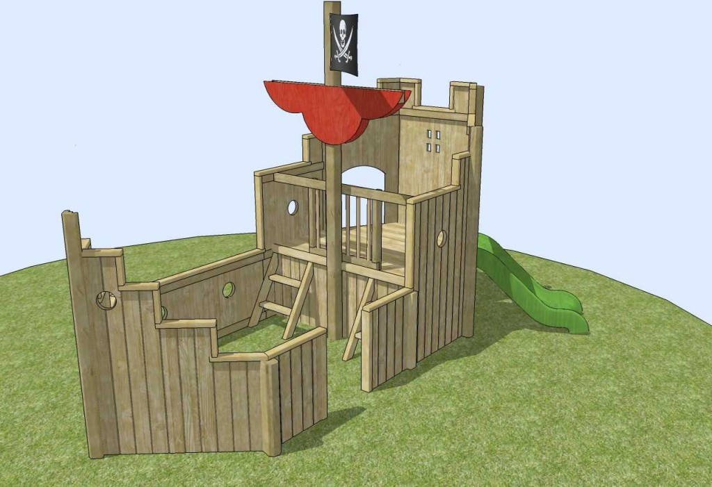 adventure-playround-pirate-ship-14