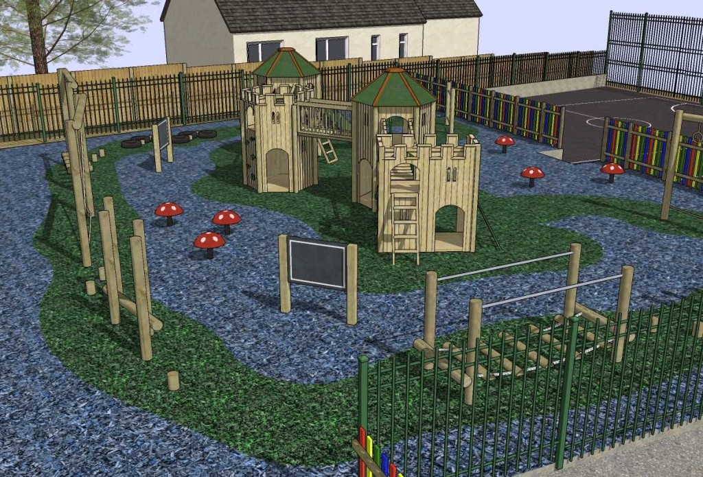 adventure-playround-wycliffe-11
