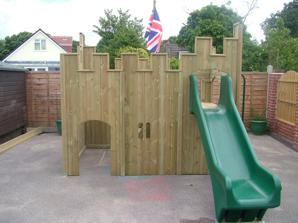 adventure_playground_castle_2