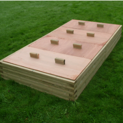 alloutplay.rectangular.sandpit