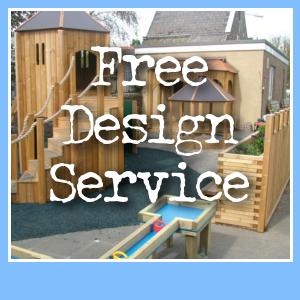 free.design.service